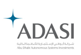 ADASI Support Contract