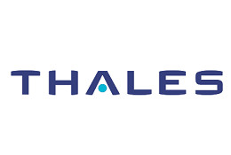 Thales Product Order